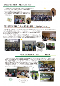 2015WCI in Suita_Report_02